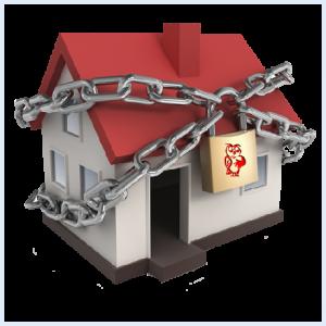 Locksmith Security