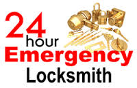 Richmond Hill Locksmith Emegency Services