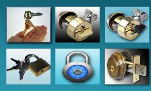 Richmond Hill Locksmith Security Services