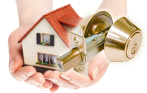 Richmond Hill residential-locksmith
